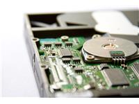 Data Recovery Zwolle